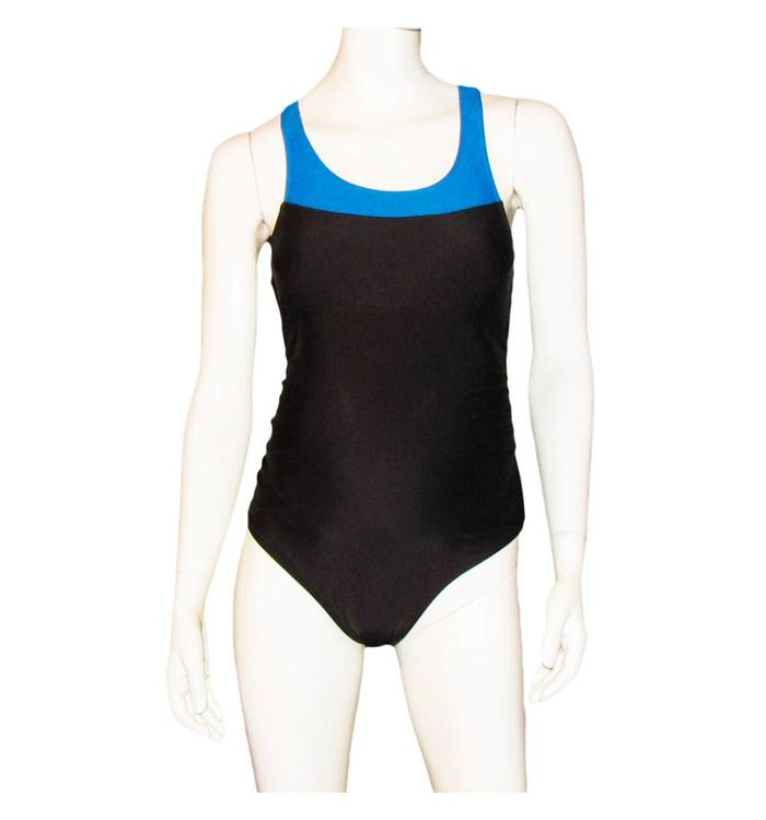 Seraphine Séraphine Maternity Swimsuit, CR