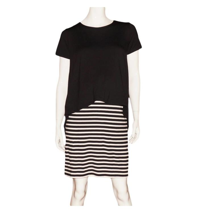 Gebe Gebe Dress, CR
