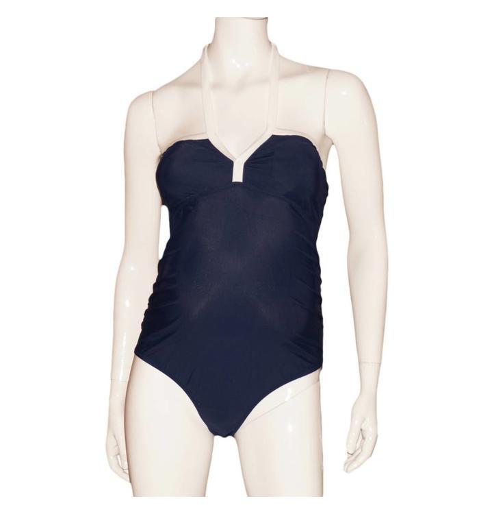 Gebe Gebe Maternity Swimsuit, CR