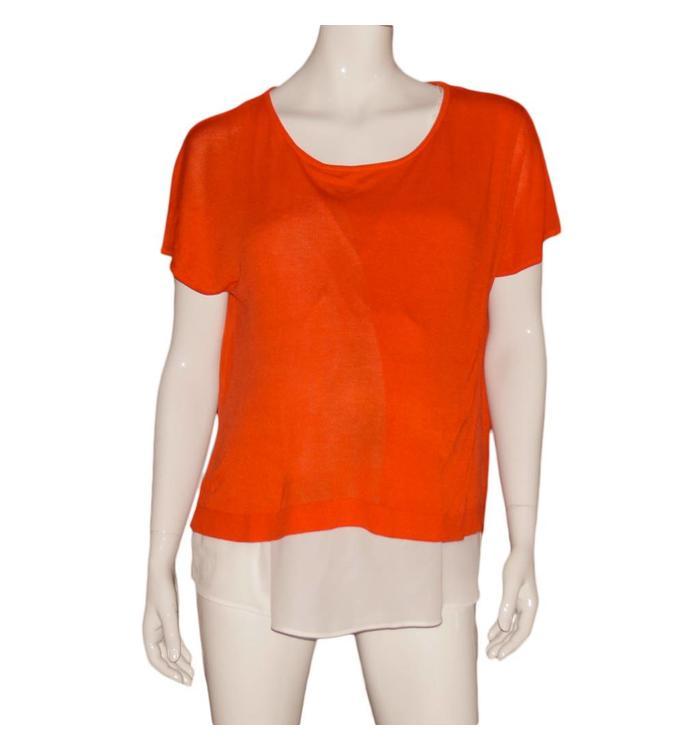 Gebe Gebe blouse, CR