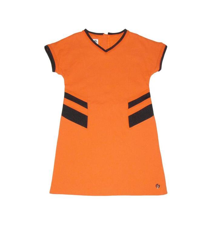 Karl Lagerfeld Karl Lagerfeld Dress, PE