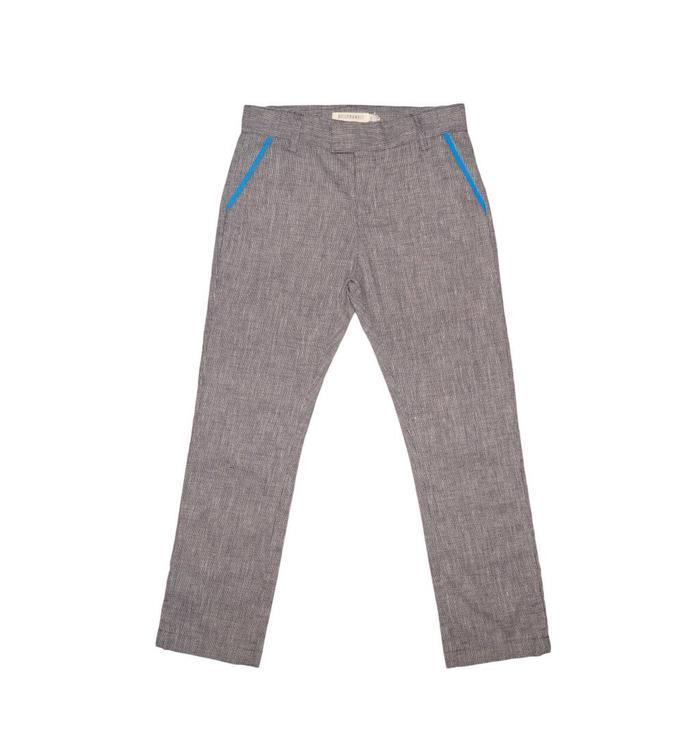 BillyBandit Printed Pants, CR
