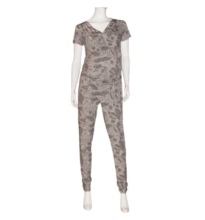 Noppies/Maternité Noppies Nursing Jumpsuit, PE