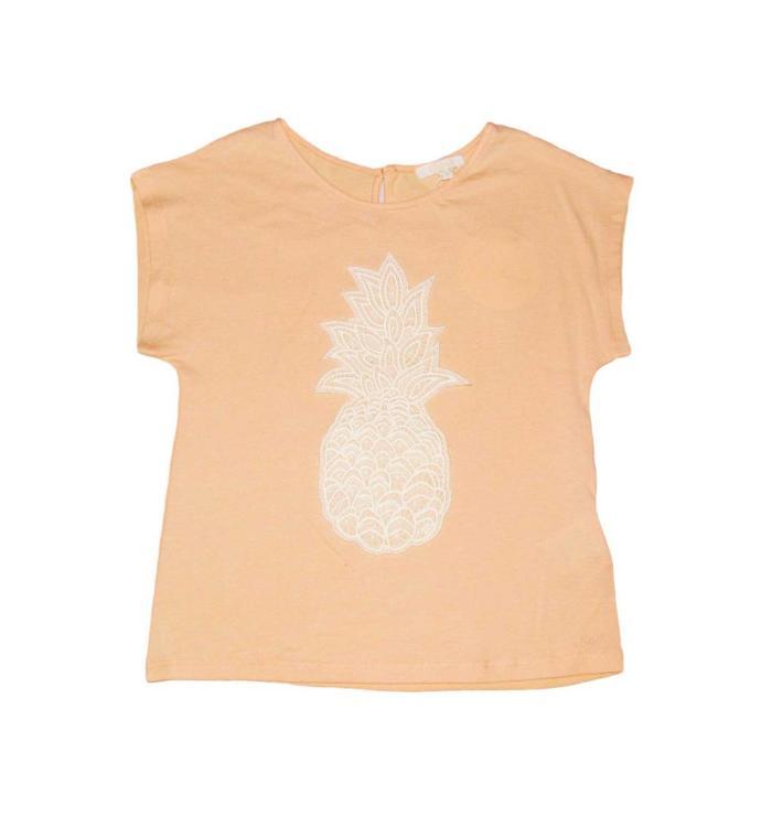 Chloé T-Shirt Chloé, PE