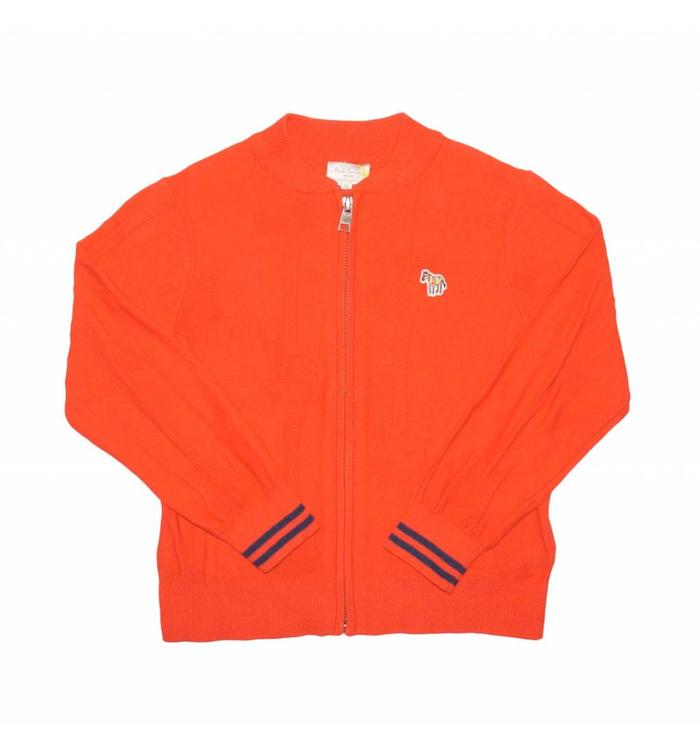 Paul Smith Cardigan Paul Smith, PE