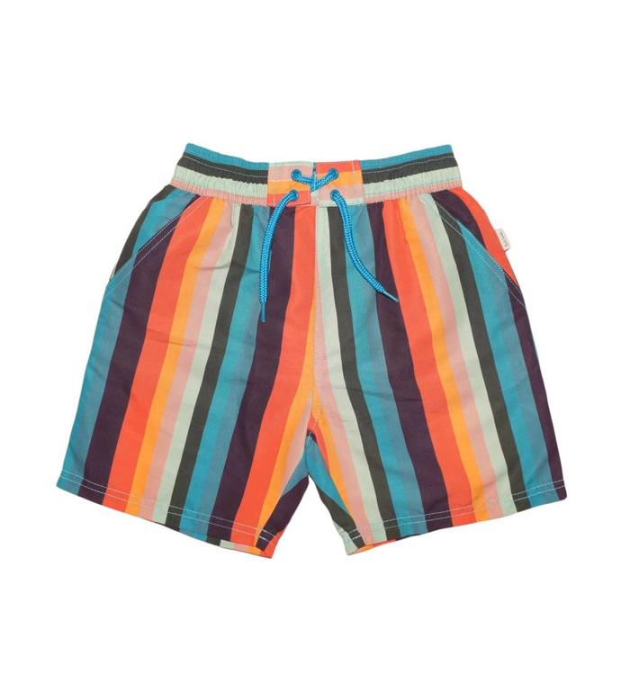 Paul Smith Paul Smith Swimsuit, PE