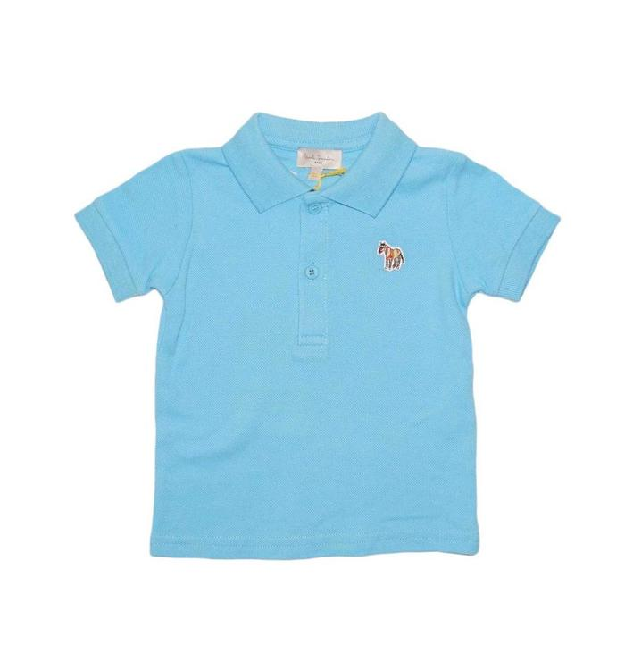 Paul Smith Polo Paul Smith, PE