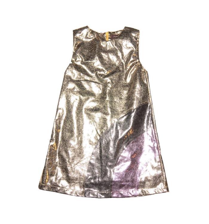 Imoga Imoga Dress, PE