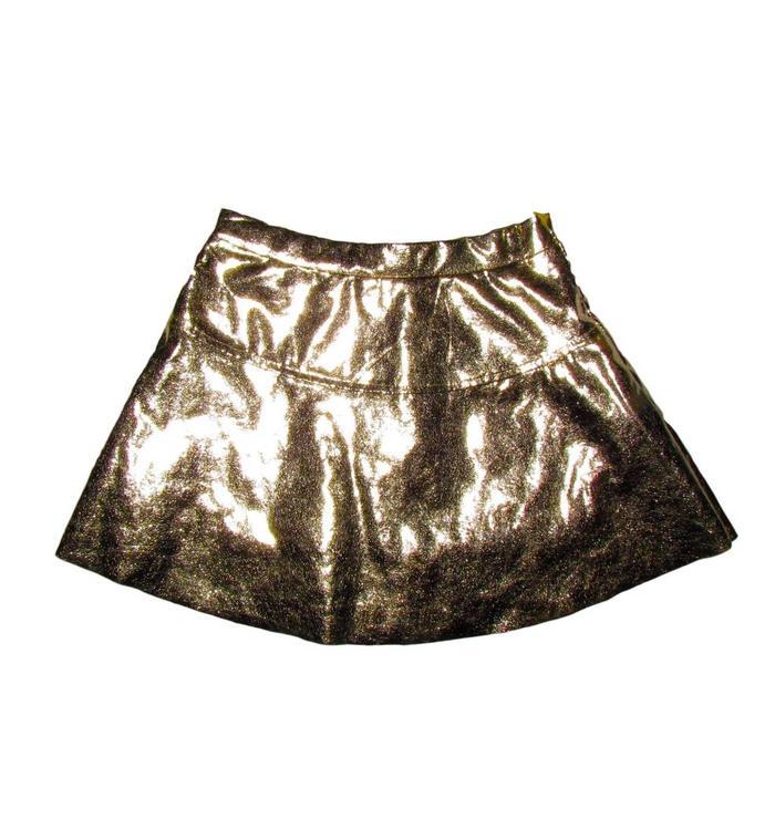 Imoga Imoga Skirt, PE