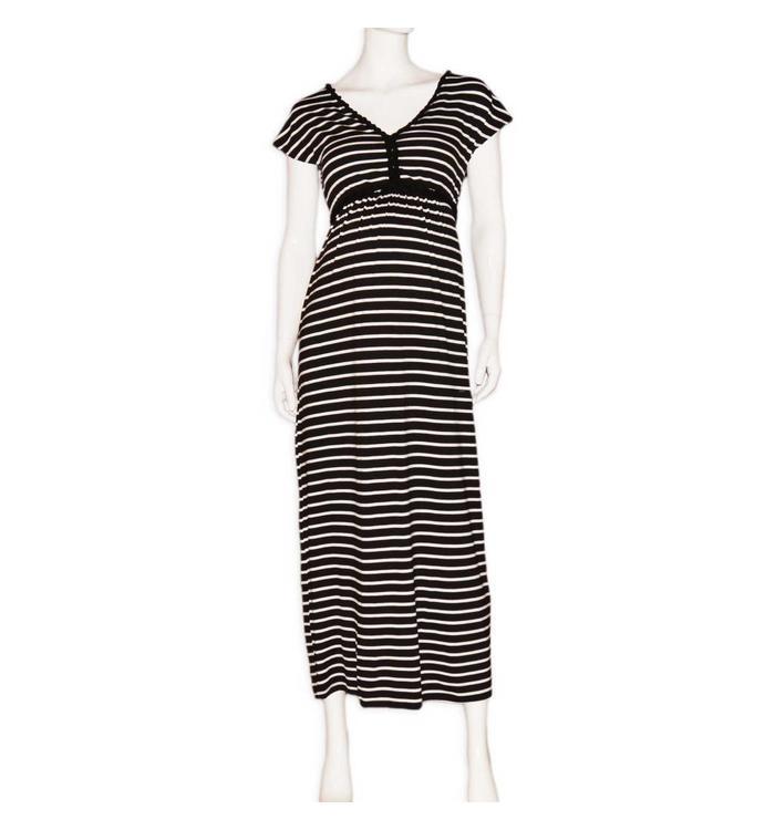 9 Fashion 9Fashion Maxi dress, CR
