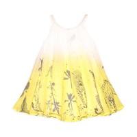 3 Pommes Dress, CR