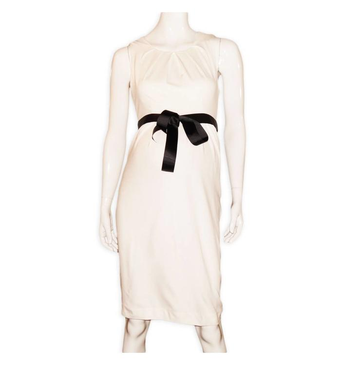 Jules & Jim Jules & Jim Maternity Dress, CR