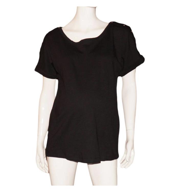 Seraphine T-Shirt Séraphine, CR