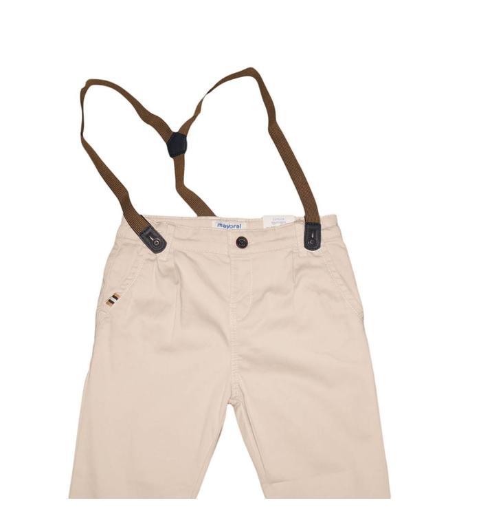 Mayoral Mayoral Pants, CR