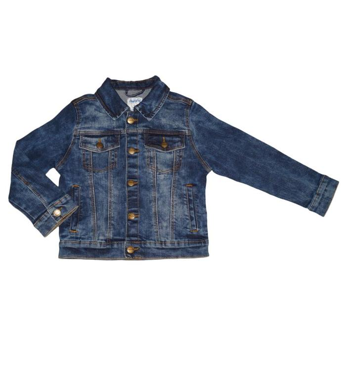 Mayoral Veste en jean Mayoral, CR