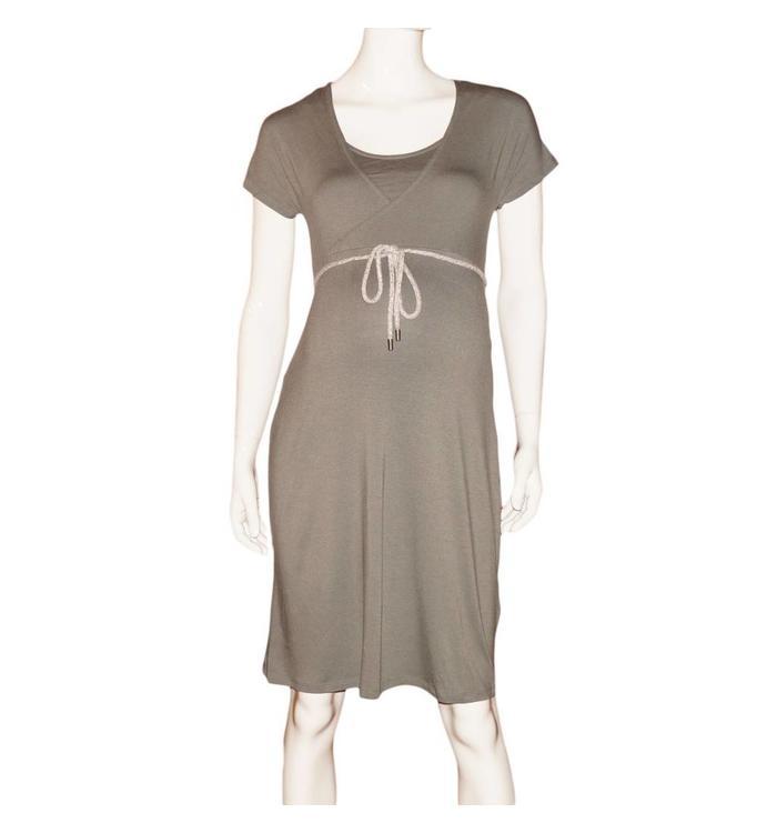 Noppies Noppies nursing Dress, CR