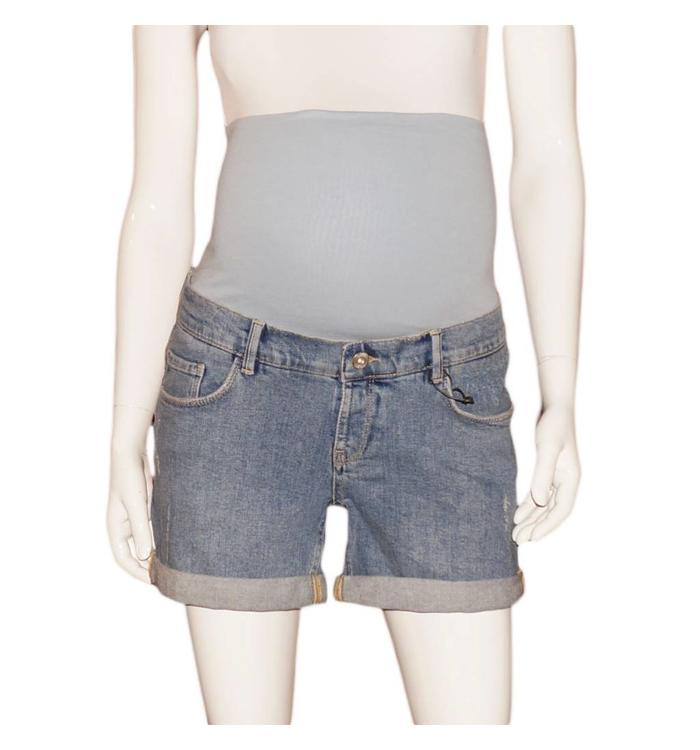 Noppies/Maternité Noppies Maternity Shorts, CR