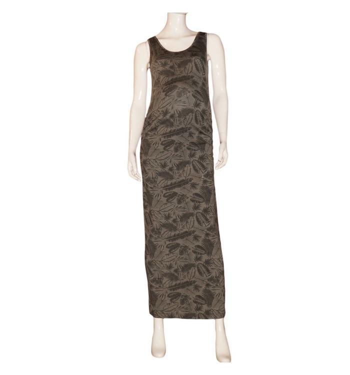 Noppies/Maternité Noppies maxi Dress, CR