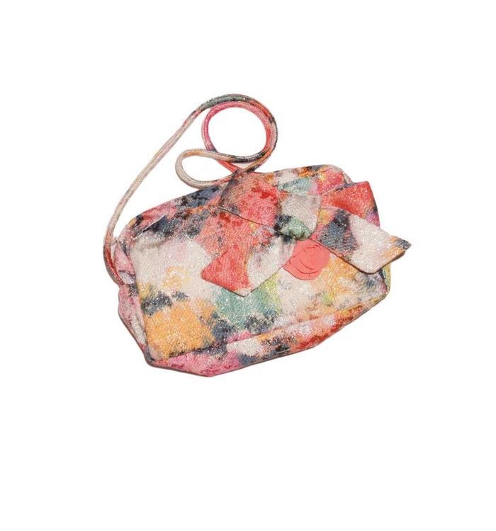 Patachou Patachou Handbag, PE