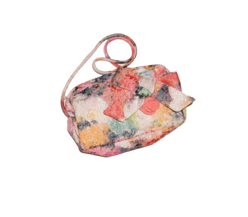 Patachou Handbag, PE