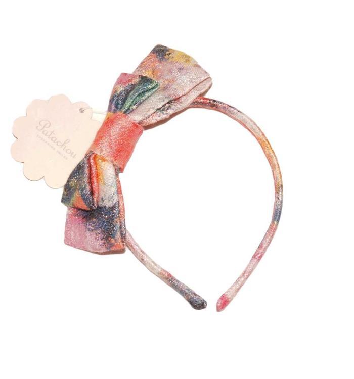 Patachou Patachou Headband, PE