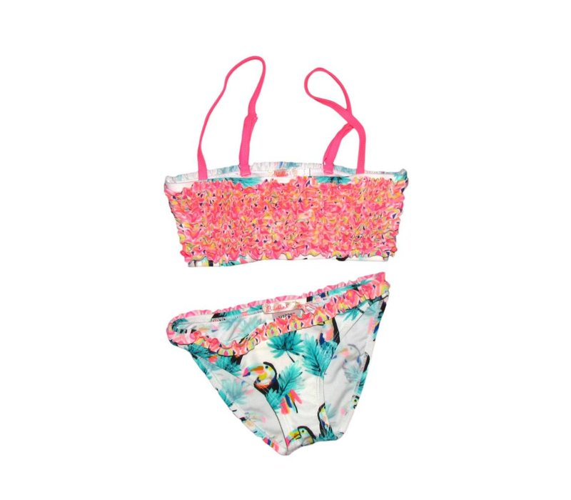 Billieblush 2 Piece Swimsuit