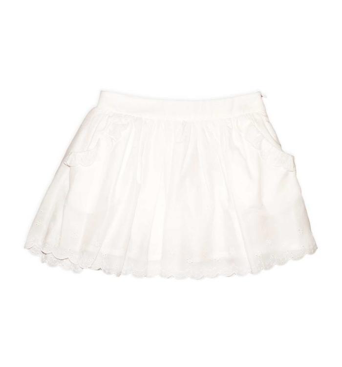 Patachou Patachou Skirt, PE