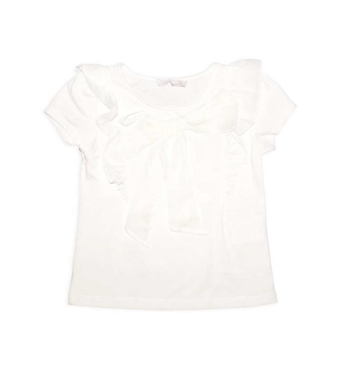 Patachou Patachou T-shirt, PE