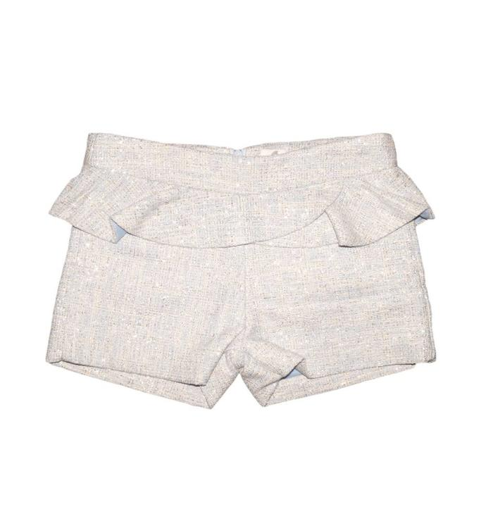 Patachou Patachou Shorts, PE