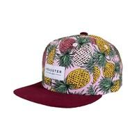 HEADSTER CAP