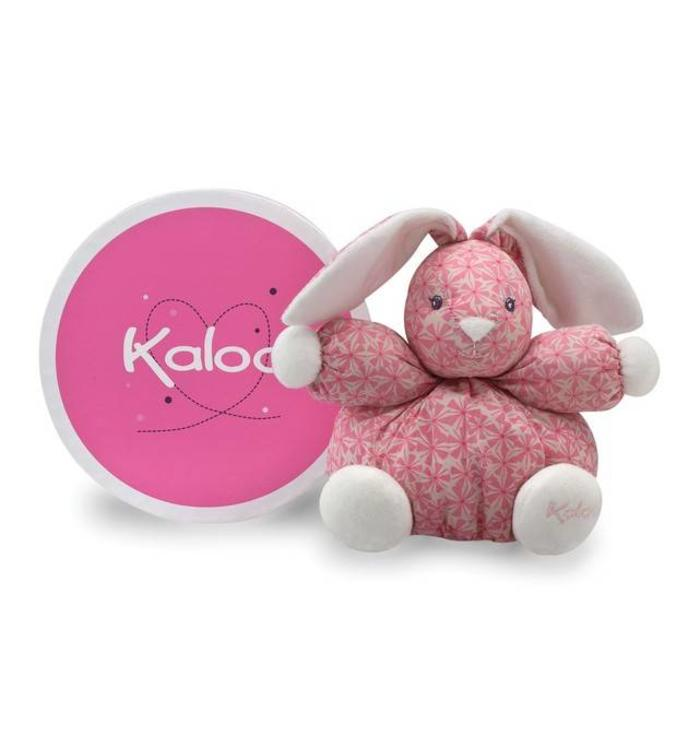 KALOO SMALL CHUBBY RABBIT