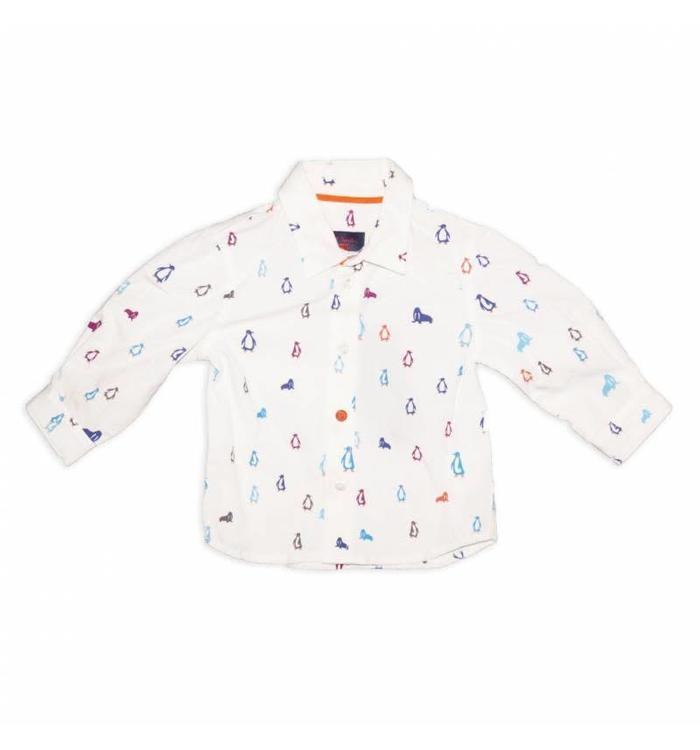 Paul Smith Paul Smith Shirt