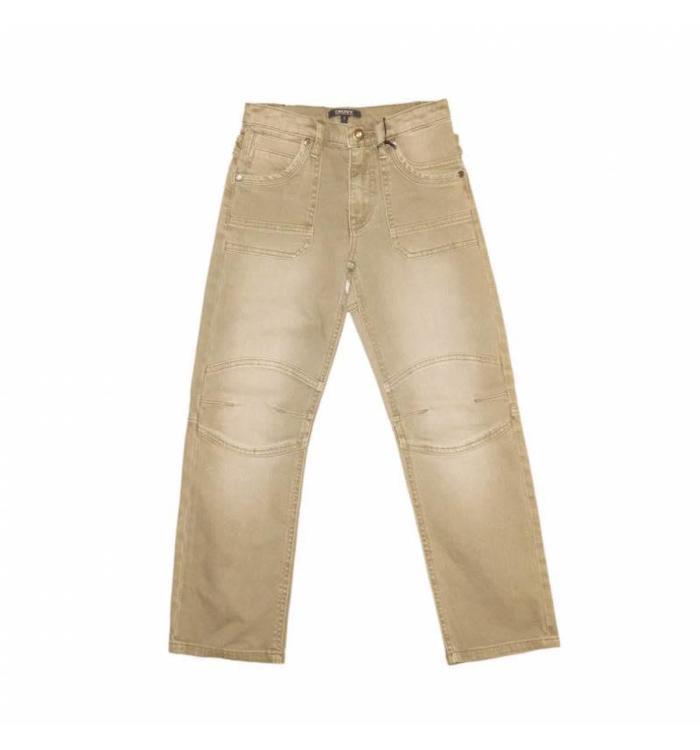 DKNY Pants