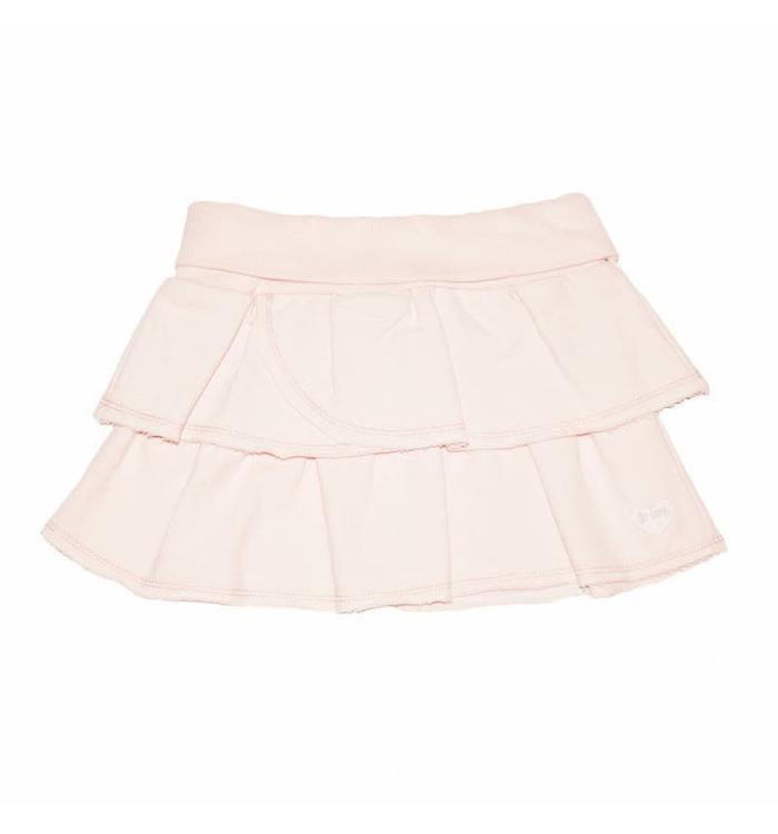Brums Skirt