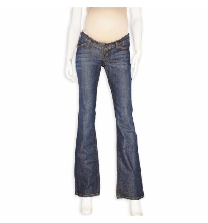 James Jeans James Maternity Jeans