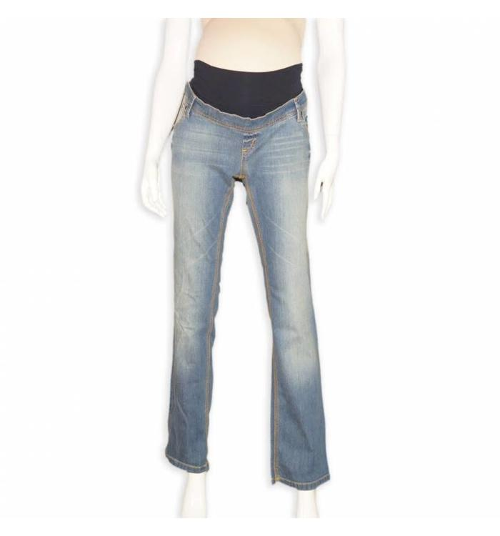 Noppies Noppies Maternity Jeans