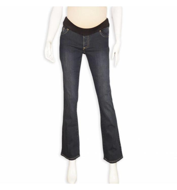 Ripe Maternity Jeans