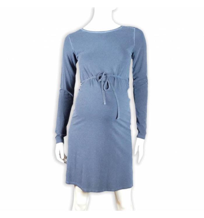 Noppies Noppies Maternity Dress