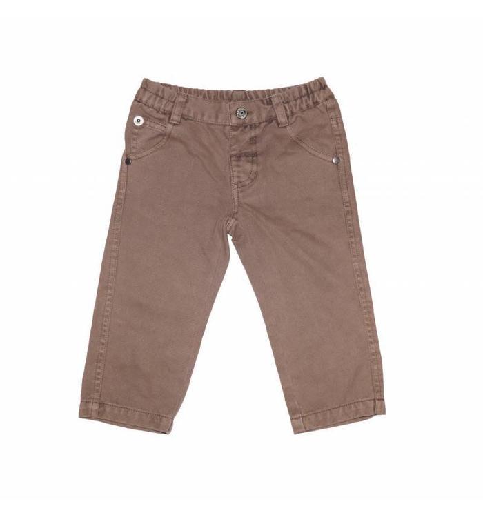 Pantalon Brums