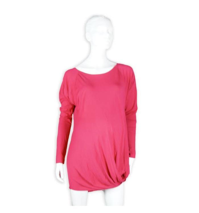 9 Fashion 9fashion Maternity  Sweater