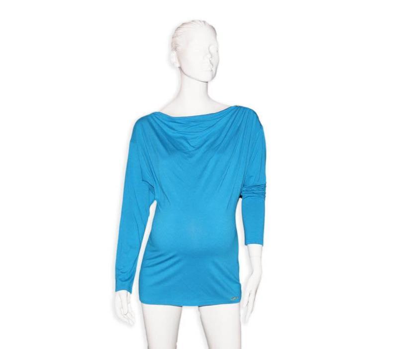 9fashion Maternity Sweater