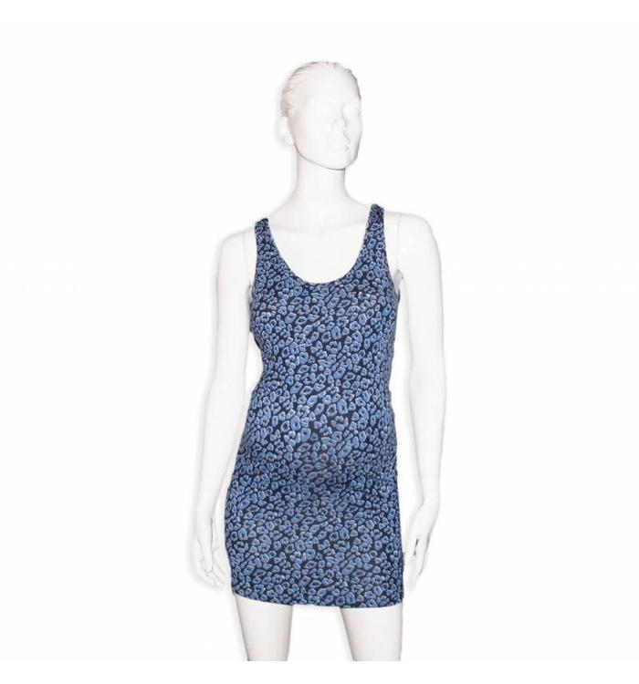Noppies Noppies Maternity Camisole