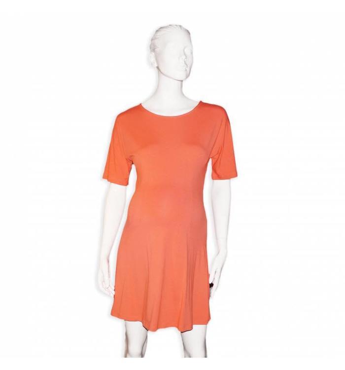 Isabella Oliver Isobella Oliver Maternity Dress
