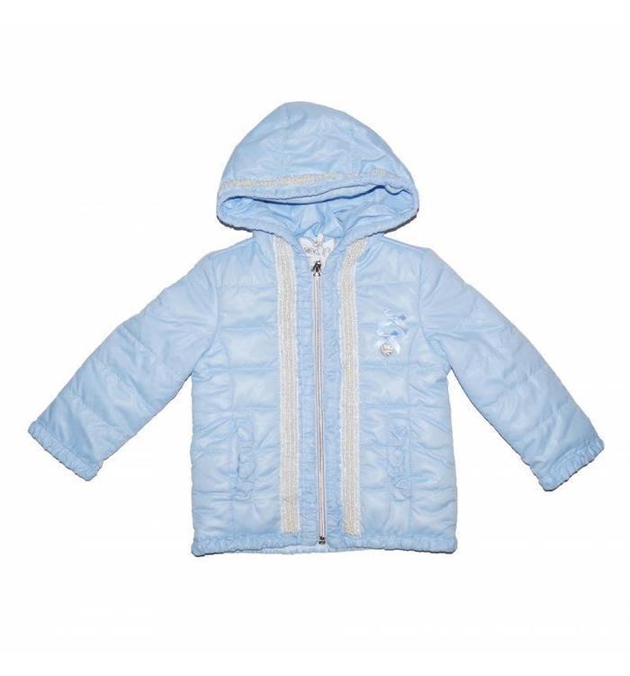 LeChic Coat