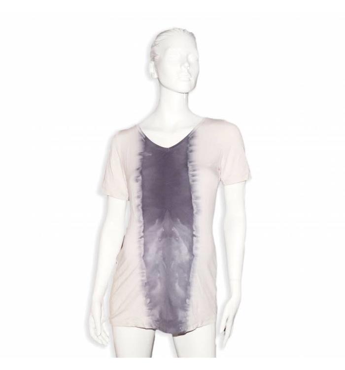9 Fashion 9fashion Nursing T-Shirt