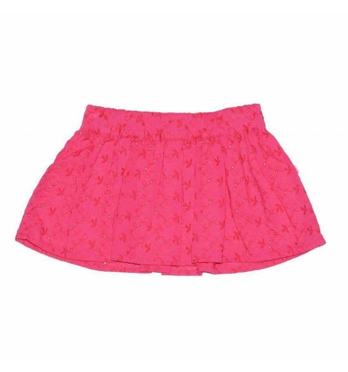 Noppies Noppies Skirt
