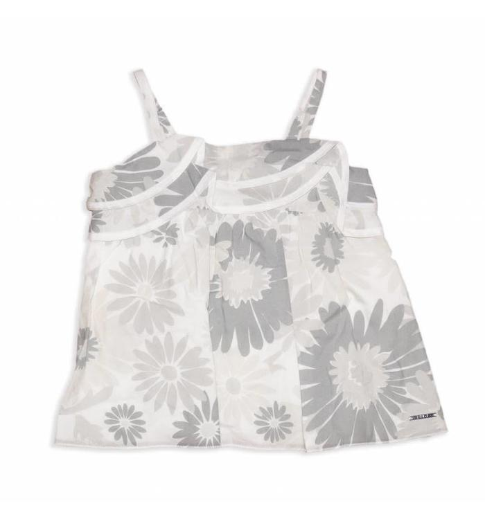 Little Marc Jacobs Top