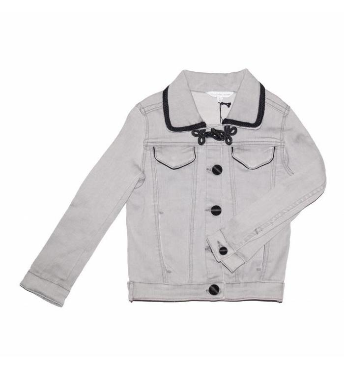 Manteau Little Marc Jacobs