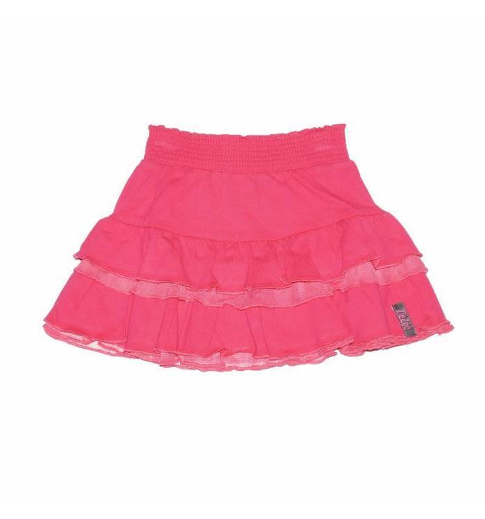 ZieZoo Skirt