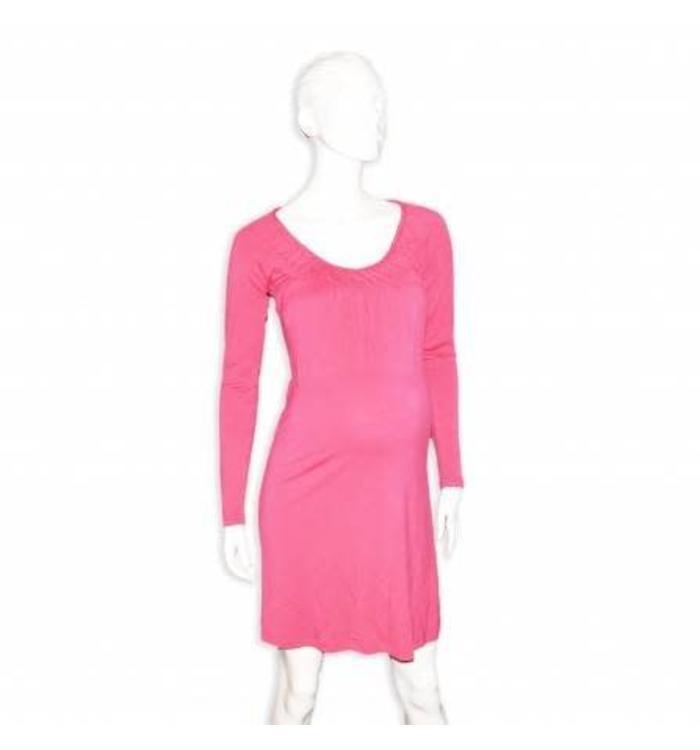 Esprit Esprit Maternity Dress